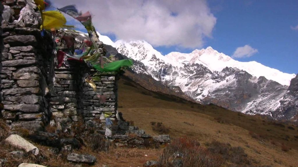 Explore the rugged beauty of Sikkim with Sikkim Tour Packages of North Bengal Tourism
