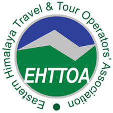 Eastern Himalaya Travel & Tour Operators Association