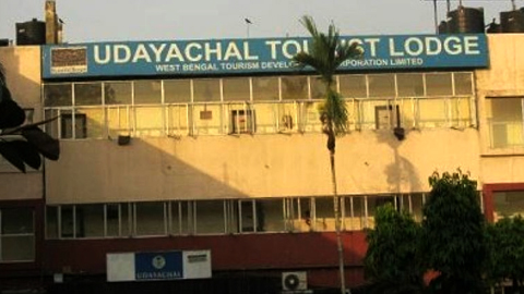 Udayachal Tourist Lodge