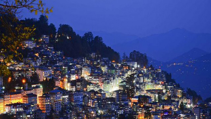 Sikkim Tour Packages for 7 Days