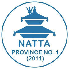 Nepal Association of Tour & Travel Agents Province 1