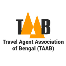 Travel Agent Association of Bengal