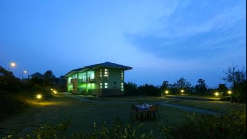 Himalayan Eco Resort By World Choice And Camp