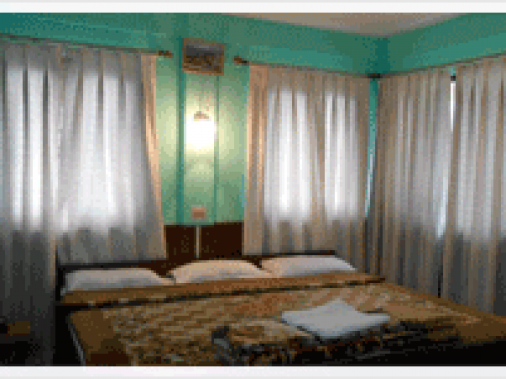 Book Non-AC Family Suits  at Merry Resorts, Darjeeling