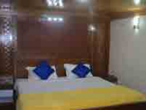Book Non-AC DELUXE ROOM at Hotel Orchid Residency, Darjeeling